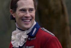 I love you Lord John Claire Fraser, Jamie Fraser, I Love You Lord, My Love, Lord John Grey Outlander, John Gray, Diana Gabaldon, Outlander Series, Sam Heughan