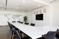 Find out how improving or changing your office's interior design can help you achieve your business goals. Click on https://500px.com/photo/112223887/enhancing-your-office-space-the-right-way-by-mikehawk319
