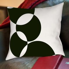 Shop AllModern for everything to fit your modern lifestyle, from furniture and lighting to accents, décor and more. We carry hundreds of top brands, such as Knoll, Kartell and Flos. All Modern, Modern Contemporary, Modern Throw Pillows, Modern Furniture, Favorites List, Lifestyle, Lighting, Home Decor, Fit