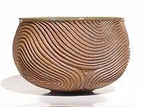 Thierry Luang Rath Ceramic Tools, Glass Ceramic, Ceramic Clay, Ceramic Plates, Pottery Plates, Ceramic Pottery, Pottery Art, Ceramic Texture, Clay Texture