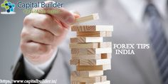 #Capitalbuilder is one of the best currency and forex trading tips provider in India. This Web Site describes #ForexTips, Forex Calls and #ForextipsIndia. Read More: https://www.capitalbuilder.in/ or call us @ 8815278555