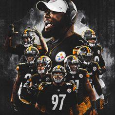 Heath Miller, Pittsburgh Steelers | Daring Boy Interactive Pittsburgh Steelers Wallpaper, Nfl Steelers, Pittsburgh Steelers Football, Football Art, Monster Energy Gear, Dan Rooney, Heath Miller, Chuck Noll, Joe Haden