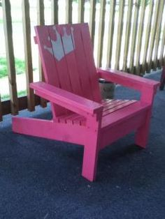 Home Depot Adirondack Chairs Outside Furniture, Kids Furniture, Rustic Furniture, Outdoor Furniture, Colorful Furniture, Kids Adirondack Chair, Plastic Adirondack Chairs, Beach Chair With Canopy, Beach Chairs