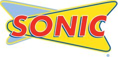 Sonic - America's Drive-In -90 Buckland Street Manchester, CT 06042   (860) 646-4599