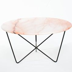 10 Scene-Stealing Modern Coffee Tables — Apartment Therapy's Annual Guide