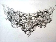 Tribal Tattoos, Forearm Tattoos, Body Art Tattoos, Hand Tattoos, Celtic Tattoos, Star Tattoos, Cross Tattoos, Ankle Tattoo, Finger Tattoos