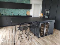 Bar, Kitchen, Furniture, Home Decor, Palette, Interiors, Google, Image, Style