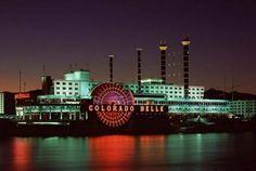 casinos in key largo florida