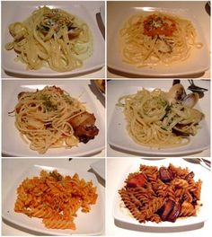 For food, we had a pasta bar. Four different kinds of pasta, 5 sauces, and a few sides, buffet style. Served 55 people for $72.