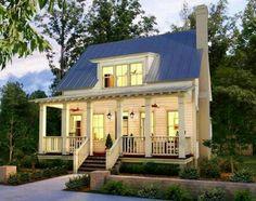 cute newlywed house!!