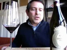Masi Costasera Amarone Classico - 2007 - 9.3 - James Meléndez / James the Wine Guy     This wine is 70% Corvina, 25% Rondinella, and 5% Molinara.    ***  Masi  http://www.masi.it/  ***  ¡Salud!    James the Wine Guy  http://www.jamesthewineguy.com    ***    A plethora of wine reviews from wines regions around the world.    Read more of my wine reviews:    jamesthewineguy.wordpress.com © 2012 James Meléndez / Jaime Patricio Meléndez — All Rights Re...