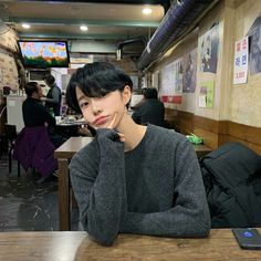 Korean Boys Hot, Korean Boys Ulzzang, Ulzzang Boy, Korean Men, Korean Girl, Cute Asian Guys, Asian Boys, Asian Men, Lee Yoon Ji