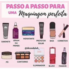 Top 10 Makeup Mirrors Products That You're Going To Love Makeup Shop, Glam Makeup, Skin Makeup, Makeup Cosmetics, Makeup Tips, Beauty Makeup, Drugstore Beauty, Makeup Ideas, Beauty Care