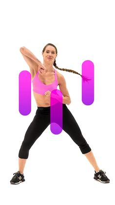 Workout Tops, Gym Workouts, Summer Body Workouts, Flabby Arms, Gym Workout For Beginners, Yoga, Zumba, Excercise, Hiit