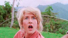 BROTHERTEDD.COM - vera: JURASSIC PARK (1993) dir. Steven Spielberg. Jurassic Park 1993, Steven Spielberg