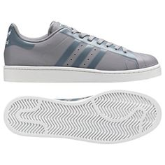 online store 2c21e d7ec0 adidas Superstar Modern Shoes Fresh Kicks, Superstars Shoes, The Originals,  Adidas Originals,