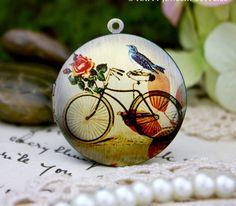awesome Photo locket