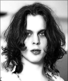 6. Ville<3 So young and cute