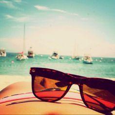 beach!! not til august..but i will dream til then :)