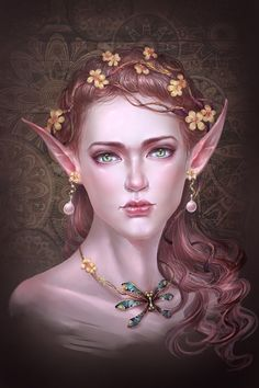 600x900_14804_Eva_2d_illustration_fantasy_elf_girl_woman_portrait_picture_image_digital_art.jpg (600×900)