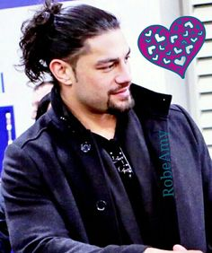 My beautiful sweet angel Roman You are my sunshine , I get lost in your beautiful eyes and I could kiss you all day and night my angel I love you to the moon and stars and back again my love Roman Reigns Memes, Wwe Roman Reigns, Wwe Reigns, Roman Reigns Wwe Champion, Wwe Superstar Roman Reigns, Roman Reighns, Wwe Pictures, Deep Set Eyes, Wwe Champions