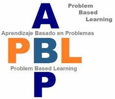Teaching Methodology, Problem Based Learning, School, Apps, Google, Knowledge, App, Appliques