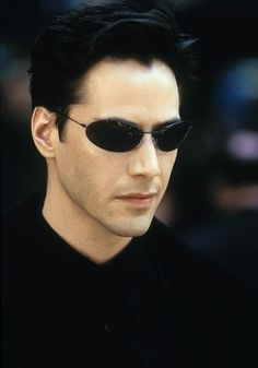 20 Things You May Not Know About Keanu Reeves! 20 Things You May Not Know About Keanu Reeves!,Celebs in Specs 20 Things You May Not Know About Keanu Reeves! Keanu Matrix, Keanu Reeves Matrix, Matrix Film, The Matrix Movie, Keanu Reeves John Wick, Keanu Charles Reeves, Keanu Reeves Images, Man In Black, Keanu Reaves