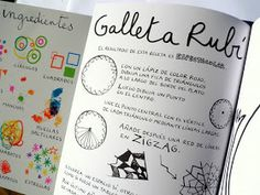 Herve, Reggio Emilia, Preschool Activities, Art Lessons, Art For Kids, Notebook, Bullet Journal, Drawings, Africa
