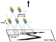 Convolutial Network -Stanford course