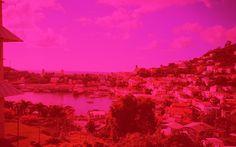 Trinidad Soca 2016 | Carnival Songs | www.gspothome.com