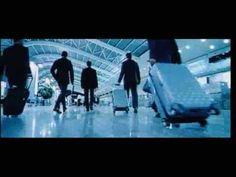 """Movie-""""Ghajini"""" http://www.bollymeaning.com/2011/08/kaise-mujhe-tum-mil-gayi-lyrics.html?m=1"""