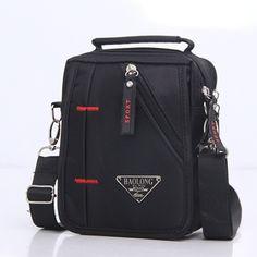 Siawasey Anime Love Live Cartoon Cosplay Messenger Bag Shoulder Bag
