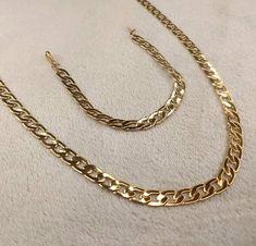Gold Necklace, Nice, Jewelry, Instagram Posts, Jewels, Gold Pendant Necklace, Jewlery, Jewerly, Schmuck