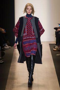 Outfit: 3.0 || BCBG Max Azria