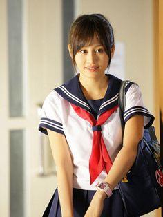 AKB48- Maeda Atsuko