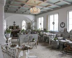 shabby chic living room 26 ideas