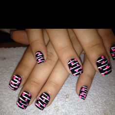 Cute dotted lines