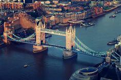Kostenlose Dinge: London