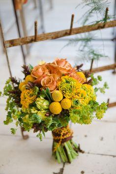 Florist Friday : Wedding Design – Advanced Master Class with Zita Elze   Flowerona