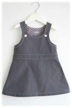 robe salopette-01 à partir d'Ottobre 03/2014