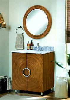 Bathroom Vanities Rhode Island bathroom design and remodeling project. | bathroom remodeling
