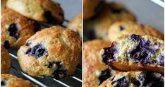 En blogg om Sukkerfri, Glutenfri og Lavkarbo matglede Scones, Muffin, Breakfast, Food, Breakfast Cafe, Muffins, Essen, Yemek, Meals