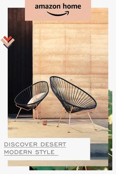 New Make a statement with contemporary chairs in an array of colors and modern forms. Steel Building Homes, Building A House, Building Ideas, Shop Buildings, Steel Buildings, Office Buildings, Modern Buildings, Metal Outdoor Chairs, Pole Barn Homes