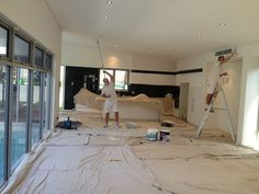 To know further information about our services please visit http://www.creativepaintingperth.com.au/