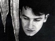 U2 & i - The Photos of Anton Corbijn 1982-2004 - Page 2 - U2 Feedback