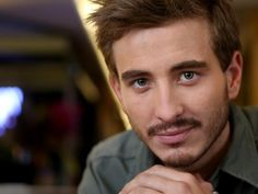 Image result for ryan corr