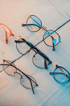 9660a5f8c3 Day at the beach Men's Eyewear, Eyewear Trends, Prescription Glasses  Online, Latest Fashion