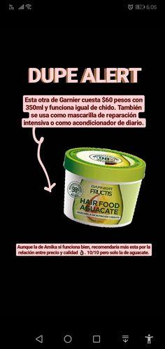 40 Ideas De Skin Care 101 Tiendas De Maquillaje Online Tipo De Piel Productos Vichy
