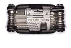 Crank Brothers Multi-17 tool, schwarz Crank Brothers http://www.amazon.de/dp/B000S6HZCC/ref=cm_sw_r_pi_dp_cMhHvb1MD0YKG
