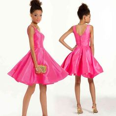 Prom Party looks you need for your closet!  #camillelavie #CLVprom